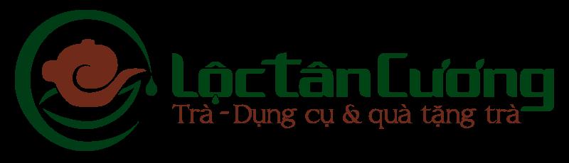 Trà Thái Nguyên Ngon | Chính Gốc | Thương Hiệu Lộc Tân Cương